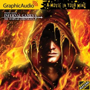 Infernal Games audio