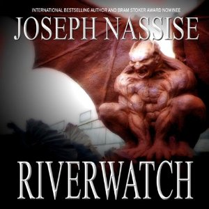 riverwatch audio